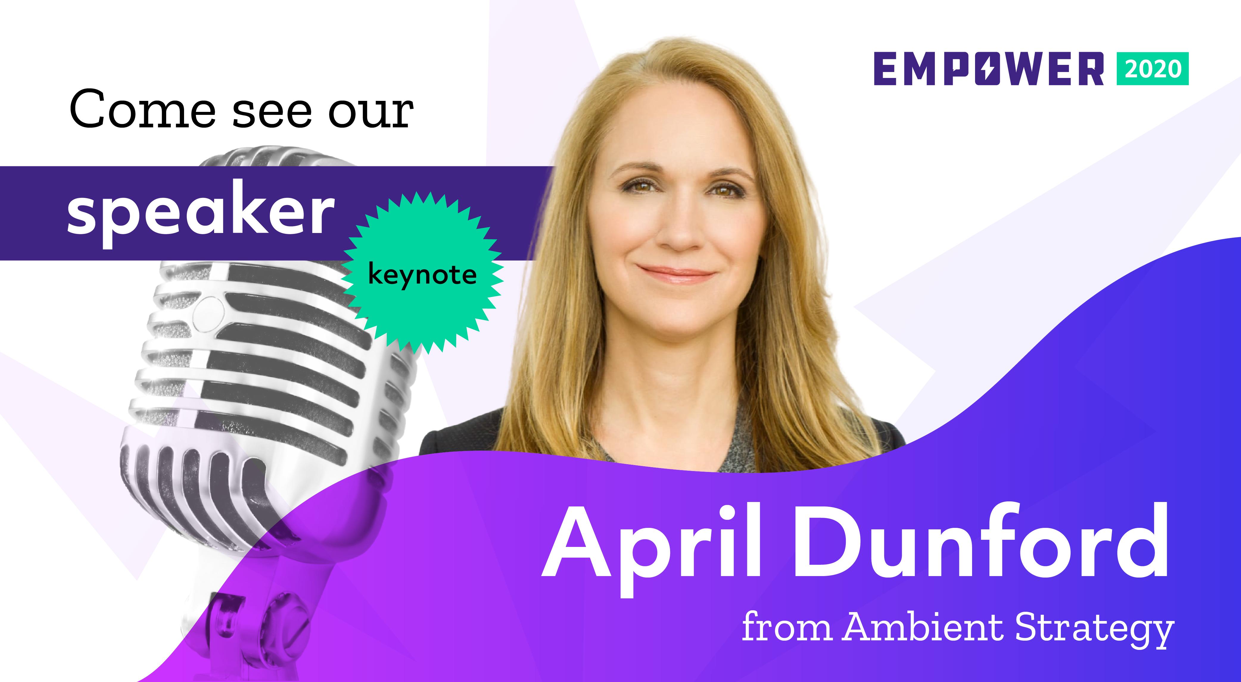 April_EmpowerSpeaker
