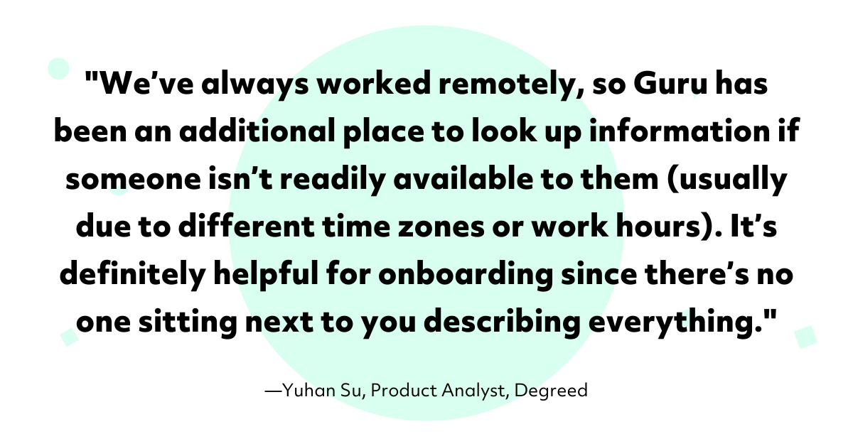 Degreed-Yuhan-Quote