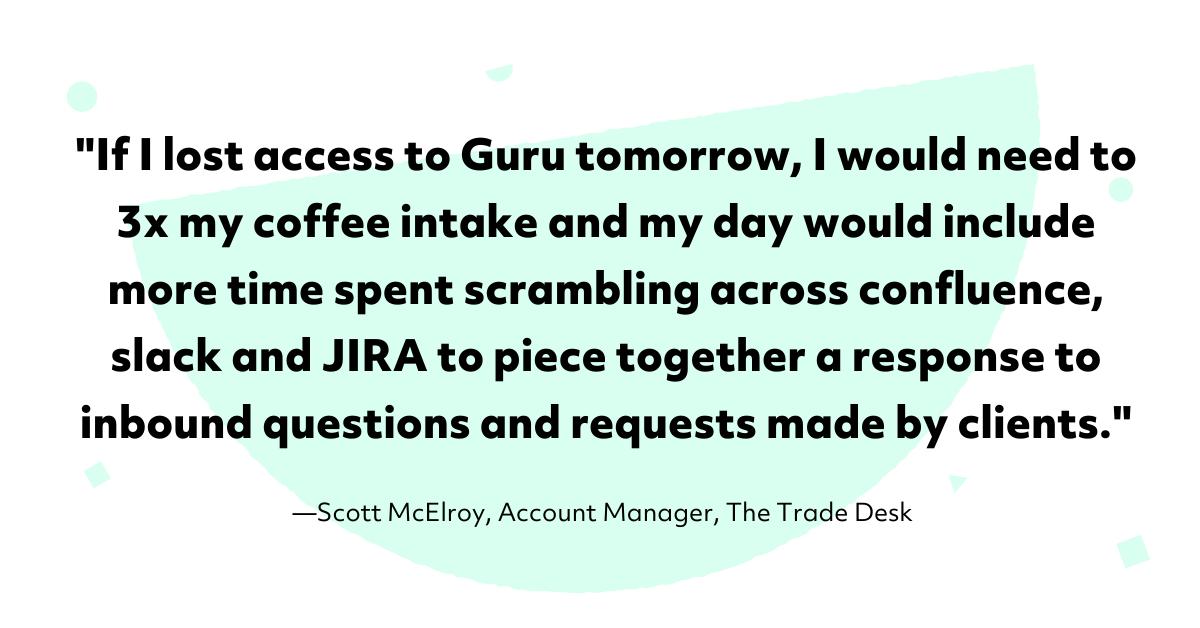 Trade-Desk-Quote