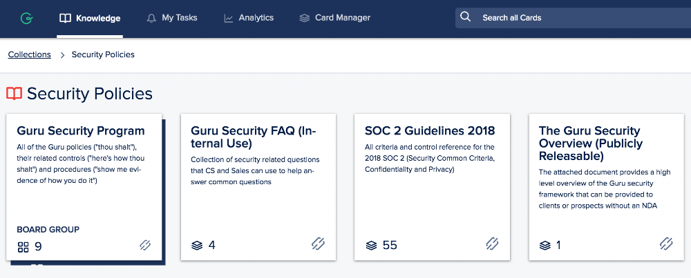 guru-security-policies-504879-edited