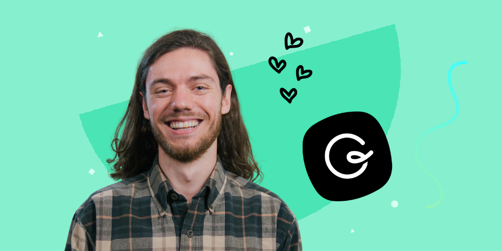 Guru On Guru: The How and Why Behind Our Employee Onboarding Process