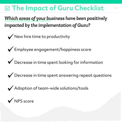 Copy of One Sheet Guru Card (8.5 x 8.5) (1)