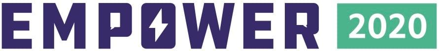 Empowr2020_Logo-06