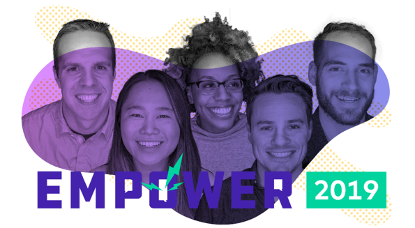 empower conference 2019