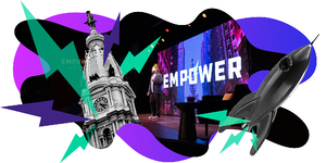 The Best of Empower 2019