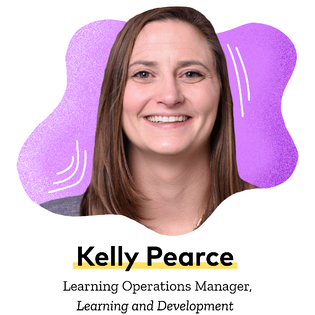 Kelly Pearce, Slack Champion