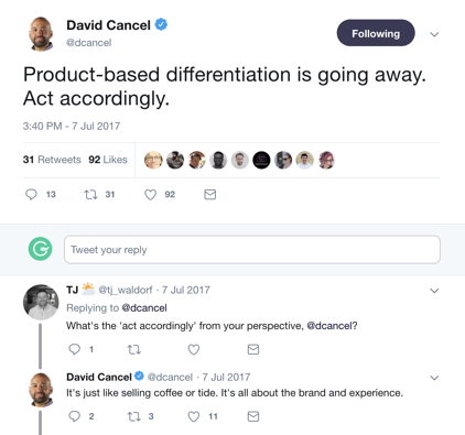 Product-based_differentiation