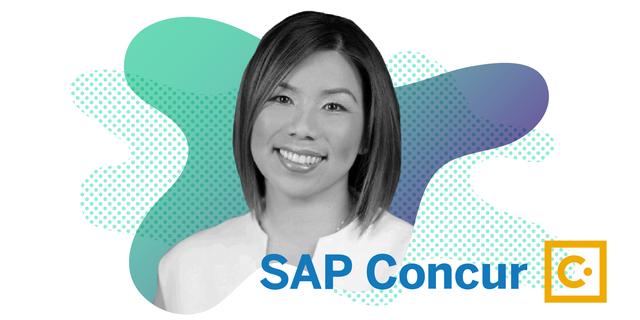 How SAP Concur ensures Customer Success