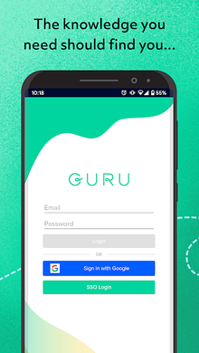 Screenshot1_Guru