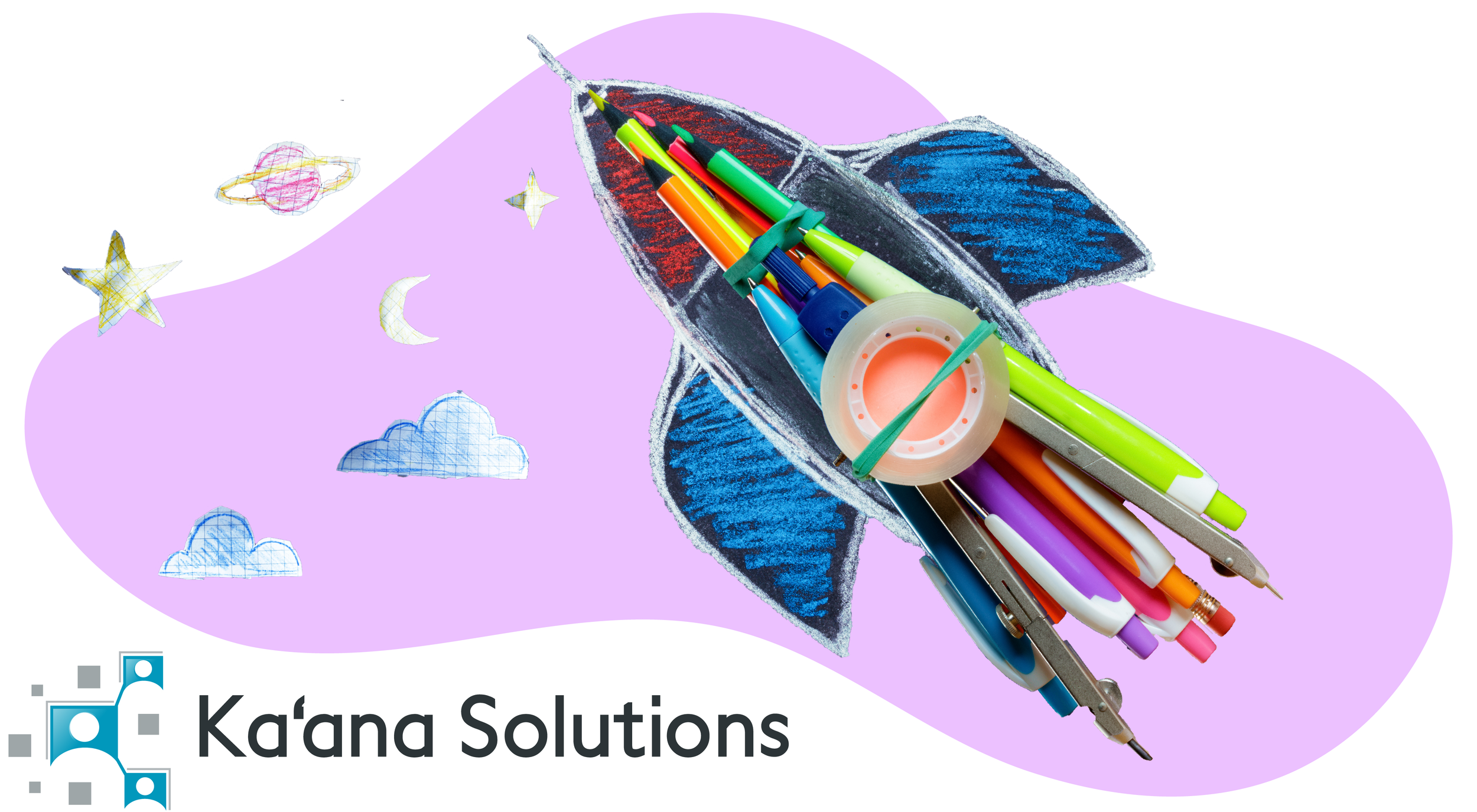 Guru for Good: Ka'ana Solutions