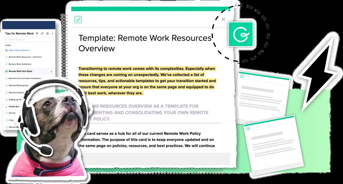 guru-remote-work-framework