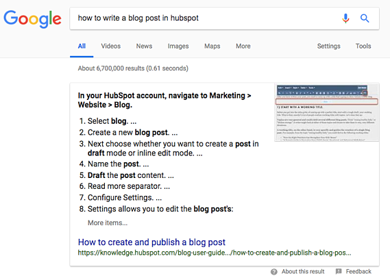 how-to-write-a-blog-post-in-hubspot