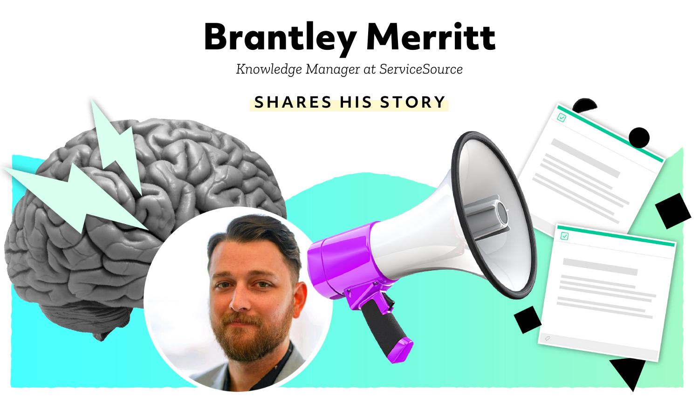 brantley-q&a