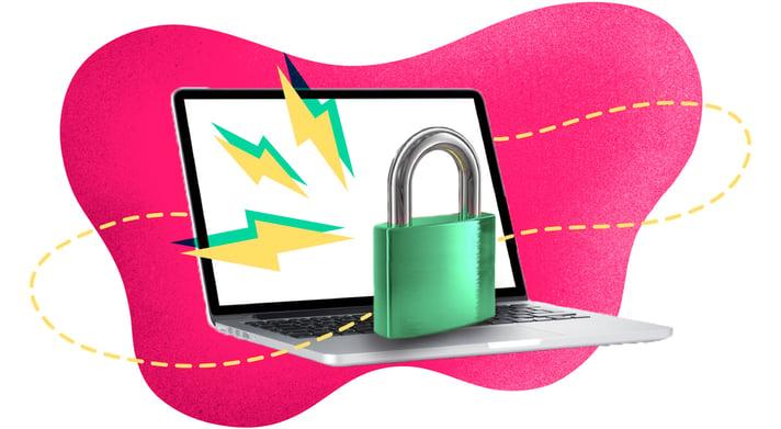 Combatting Emerging Cybersecurity Threats