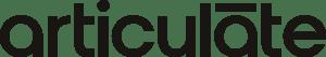 Articulate-logo