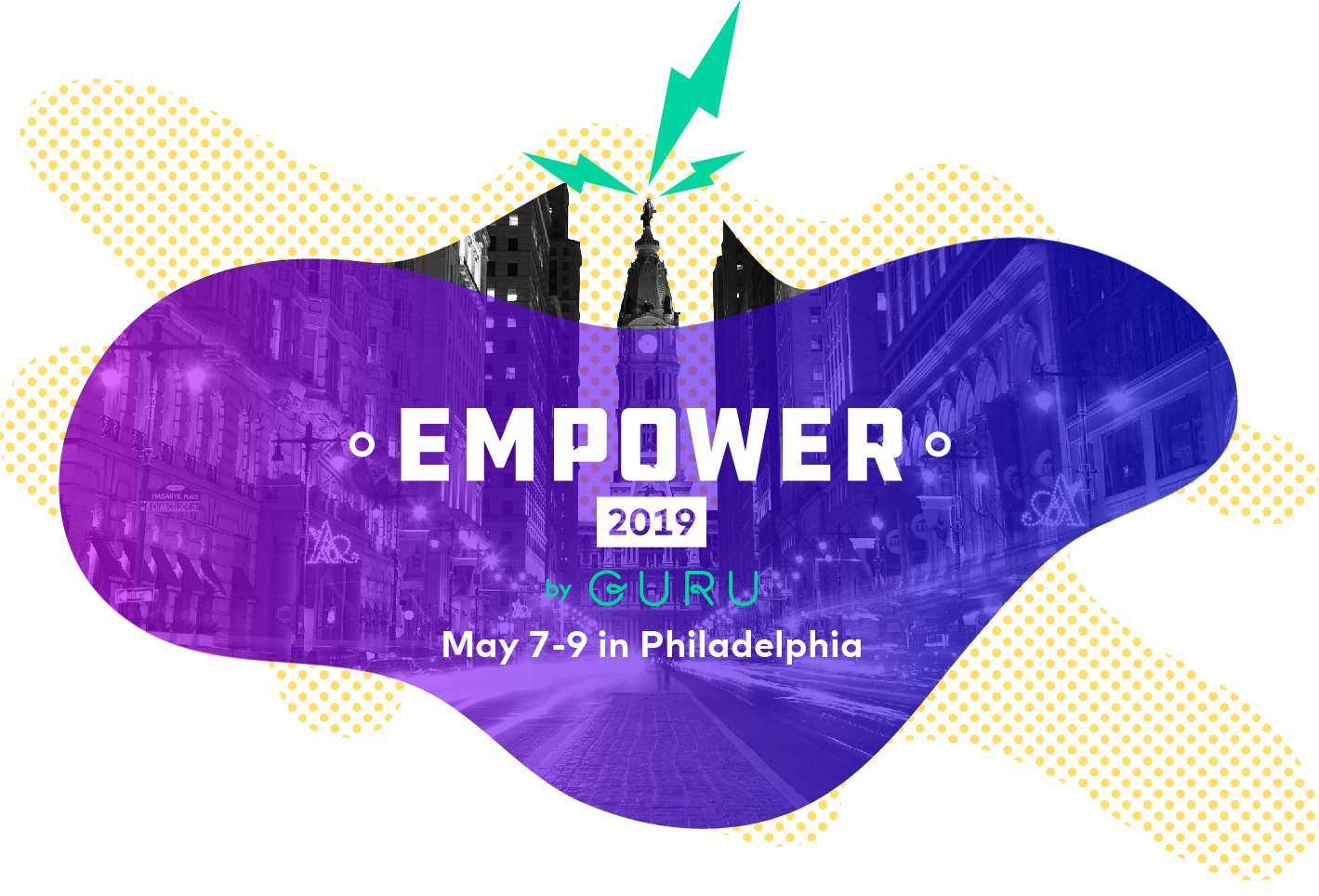 empower-email-header-hi-res