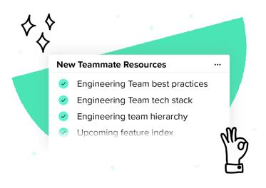 Guru Engineering is hiring