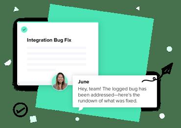 Guru Engineering Solution: Bug Fix Documentation