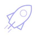 guru-implementation-package