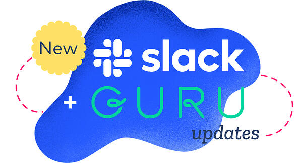 guru-slack-block-kit-modals-featured