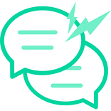 guru-support-team-contact