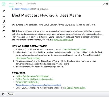 guru-uses-asana-png