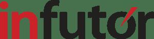 infutor-logo