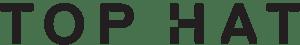 tophat-logo